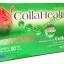 Collahealth Collagen 30 Sachets ถูกที่สุดใน 3 โลก thumbnail 1