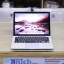 MacBook Pro Retina 13-inch Early2015 Core i5 2.7GHz RAM 8GB SSD 128GB English Keyboard thumbnail 1