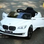 รถแบตเตอรี่ BMW Z4