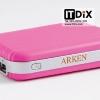 Arken Funbox Power Bank 10400 mAh