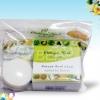 โบทาย่าเฮิร์บ Botaya Herb ขนาดทดลอง 3 g. พร้อมสบู่โบทาย่า 50 g. ช่วยลดปัญหาสิว ฝ้า