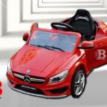 Benz AMG new