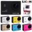 กล้อง SJCAM SJ4000 WiFi (Official)