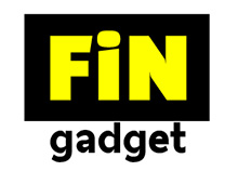 http://www.fingadget.com