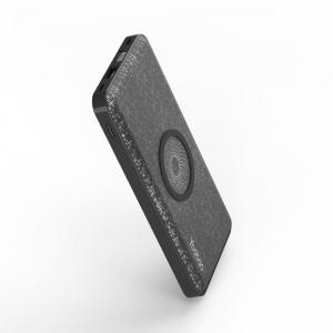 YOOBAO Wireless Power Bank 9000mAh Black สีดำ