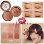 3CE Mood Recipe Triple Shadow # Swoon สินค้าใน Set Limited Edition ค่ะ