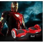Mini Segway รุ่น Smart Balance Wheel สีแดง