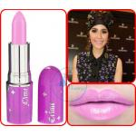 Lime Crime Opaque Lipstick # Great Pink Planet สีชมพูอ่อนค่ะ