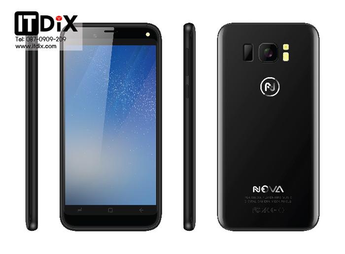 ขาย NOVA PHONE 7
