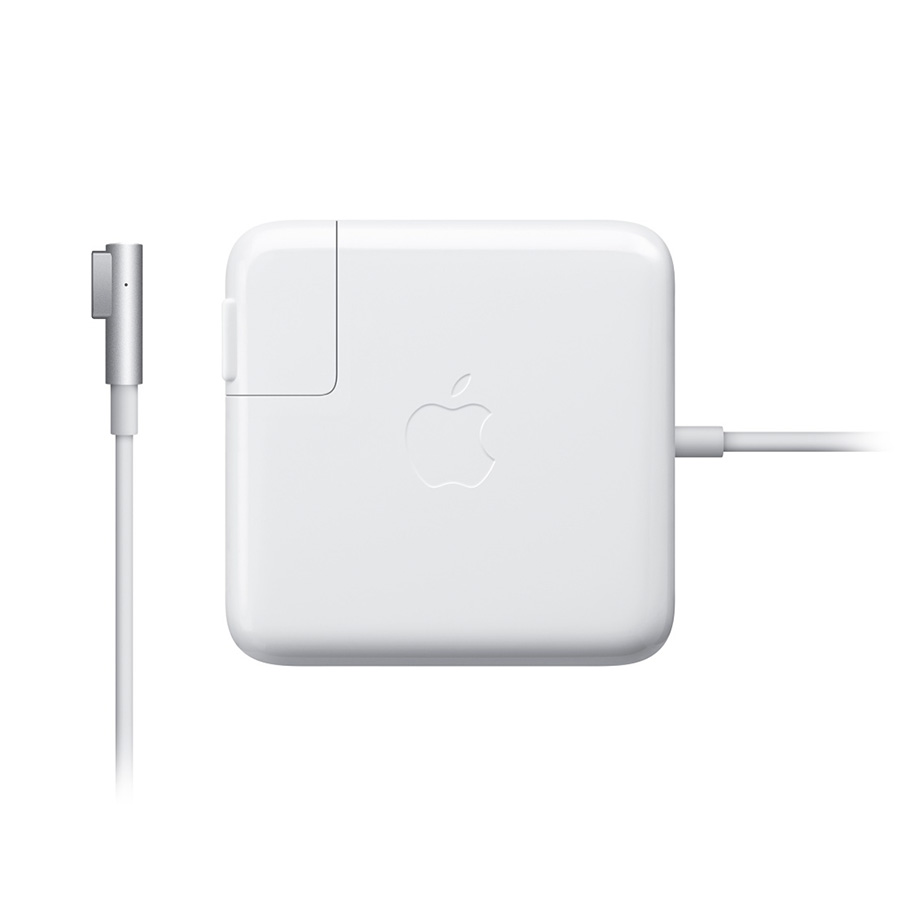 MagSafe Power Adapter For MacBook