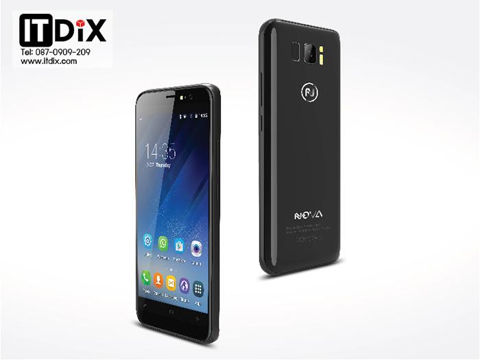 NOVA PHONE 7