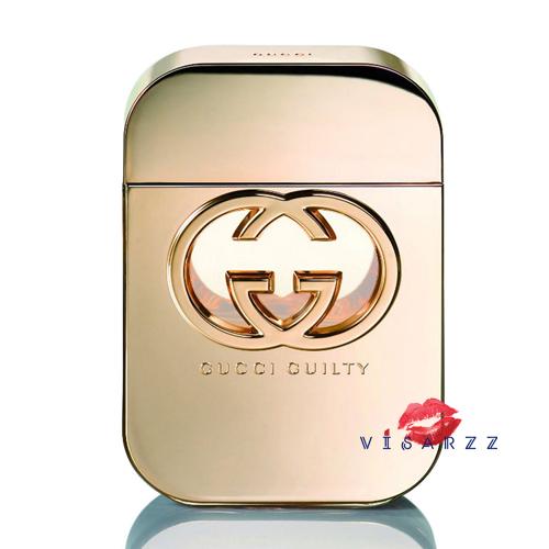 (Tester no box) Gucci Guilty Eau de Toilette 75mL กลิ่นหอมสำหรับหญิงสาวกล้าหาญ ในขณะเดียวกันก็สัมผัสได้ถึงความเข้มแข็งเด็ดเดี่ยว เซ็กซี่ ร่าเริง มีเสน่ห์ กระตุ้นความรู้สึก ให้ความสนุกสนาน มั่นใจ