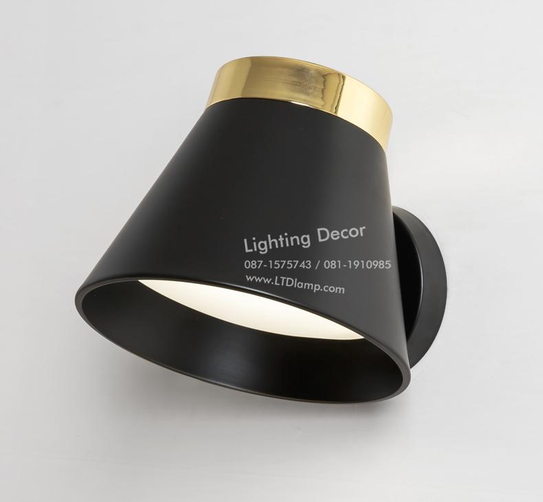 เลือกโคมไฟแต่งบ้าน เลือกโคมไฟจากร้านไลท์ติ้ง เดคคอร์