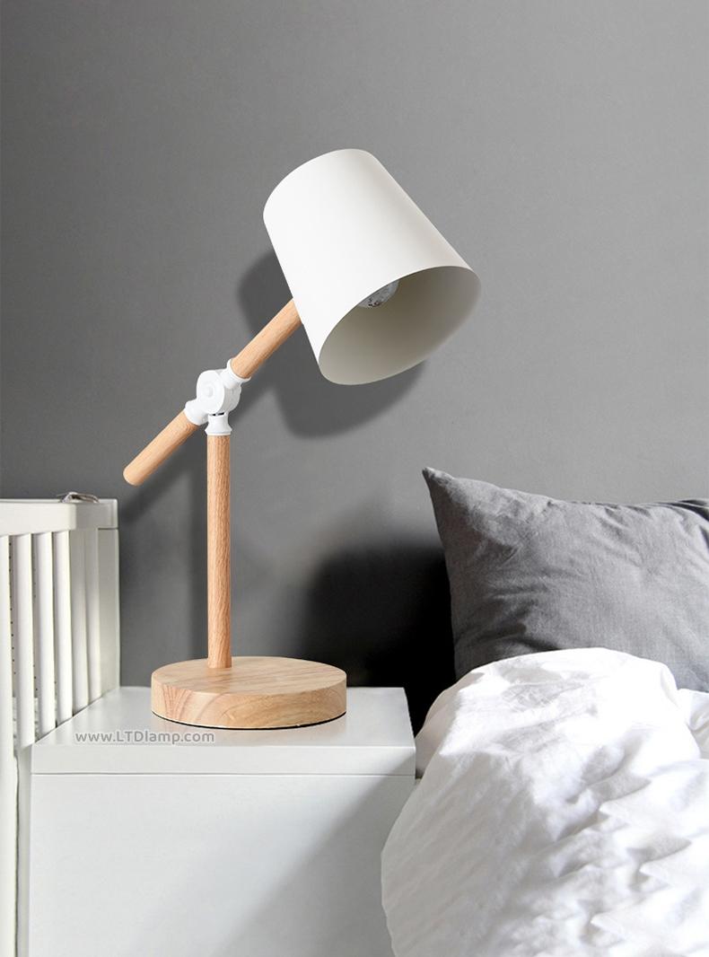 โคมไฟตกแต่งคอนโด ซื้อโคมไฟโครงการขนาดใหญ่