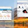 วิธีใช้งาน 2 หน้าจอ Split View Mac