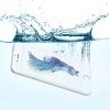 วิธีแก้ปัญหาเบื้องต้นเมื่อ iPhone ตกน้ำ