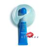 (ขายส่ง 455.-) Shiseido UV Lip Color Splash 10mL # Tahiti Blue ครบสุดๆ ทั้งปกป้องริมฝีปากจากรังสียูวี + เพื่อความชุ่มชื้น + อ่อนโยน คัดสรรอย่างพิถีพิถันโดย Shiseido Laboratories ญี่ปุ่น