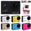 กล้อง SJCAM SJ4000 WiFi (Official)