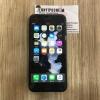 iPhone7 128 Gb Jet Black สีดำเงา