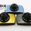 กล้องติดรถยนต์ GS9000 (G30 Car HD DVR)