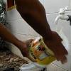 ตู้ฟักไข่ DIY และ ตู้ฟักไข่อัตโนมัติ งบไม่ถึง 300 บาท