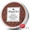 (Tester ตัวเต็ม) Origins Rituali Tea Oolong-La Purifying Powder Face Mask with Oolong Black Tea & Chai Spice 45g มาส์กปรุงสดชนิดผงที่จะเปลี่ยนเป็นครีมนุ่มเมื่อผสมน้ำ โดดเด่นด้วยกลิ่นหอมเย้ายวนให้สัมผัสที่ผ่อนคลาย