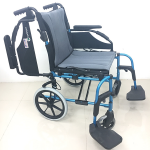 Wheelchair Comfort รุ่น Transport 05-612
