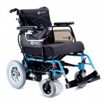 Wheelchair Comfort รุ่น LY-EB 103N