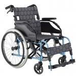 วีลเเชร์ Wheelchair Comfort รุ่น 05-622A