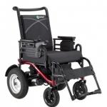 วีลเเชร์ Wheelchair Comfort รุ่น LY-EB206SR
