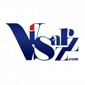 Visarzz วีซ่า