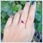 แหวนทับทิมแท้ ราชาแห่งอัญมณี เสริมอำนาจความร่ำรวย thumbnail 5