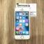 iPhone5s 32 Gb Gold สีทอง thumbnail 1