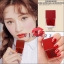 3CE Red Recipe Long Lasting Nail Lacquer # RD10 ยาทาเล็บรุ่น Limited Edition