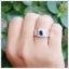 แหวนไพลินแท้ สัญลักษณ์ของความร่ำรวย thumbnail 6