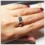 แหวนแบล็คโอปอล ดีไซน์สวยเก๋โดดเด่นสะดุตา thumbnail 5