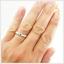 แหวนนพเก้าแท้ ผู้ชาย ใส่เท่อย่างมีสไตล์ ในความหมายดีๆ thumbnail 5