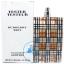 (กล่อง Tester ลด 60%) Burberry Brit EDP for Women Natural Spray 100 mL กลิ่นอายความหอมละมุน แฝงด้วยเสน่ห์ของสาวเซ็กซี่ สัมผัสสดชื่น
