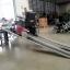 Ramp ทางลาด รุ่น LY-4003-300 ยาว 3 เมตร thumbnail 3
