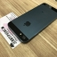 iPhone5 16 Gb Black สีดำ thumbnail 3