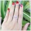 แหวนทับทิมพม่าแท้ แหวนทับทิมพม่าสวยๆ thumbnail 4