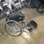 รถเข็นผู้ป่วย วีลเเชร์ MIKI รุ่น MPT-43JL thumbnail 5