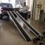Ramp ทางลาด รุ่น LY-4003-300 ยาว 3 เมตร thumbnail 5