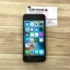 iPhone5 16 Gb Black สีดำ thumbnail 1