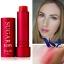ลดพิเศษมากกว่า 30% Fresh Sugar Ruby Tinted Lip Treatment Sunscreen SPF 15 (4.3g) ลิปทินท์บำรุงริมฝีปากสูตรเข้มข้น ทำให้ความชุ่มชื้นแก่ริมฝีปาก มอบความเรียบเนียนและยังช่วยป้องกัน ริมฝีปากจากการทำลายของแสงแดด มาพร้อมกับเฉดสีแดงกุหลาบอันสวยงามการทำลายของแ