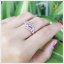 แหวนทับทิมพม่าแท้ แหวนทับทิมพม่าสวยๆ thumbnail 5