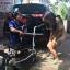 รถเข็นอาบน้ำเเละนั่งถ่าย Wheelchair Comfort รุ่น SL-155 thumbnail 15