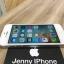 iPhone5 16 Gb White สีขาว thumbnail 8