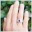 แหวนไพลินแท้ สัญลักษณ์ของความร่ำรวย thumbnail 5