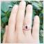 แหวนทับทิมแท้ ราชาแห่งอัญมณี ใส่เสริมอำนาจบารมี thumbnail 2